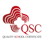 qsc-footer